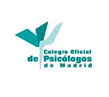 Logo C.O. Psicólogos de Madrid