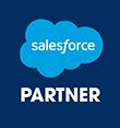 Salesforce - Salesforce Consulting Partner