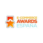 Logo E-commerce Awards