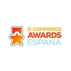 Logo E-commerce Awards