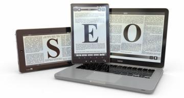 10 pasos para posicionar mi web para seo