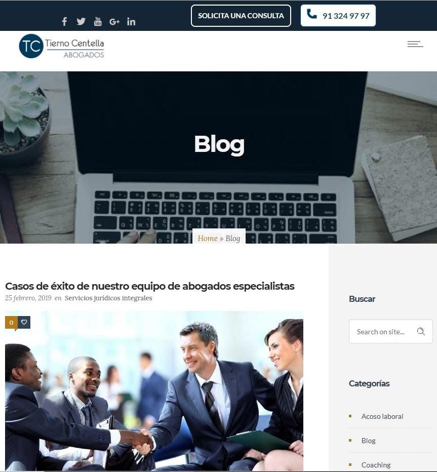 TiernoCentella_Blog