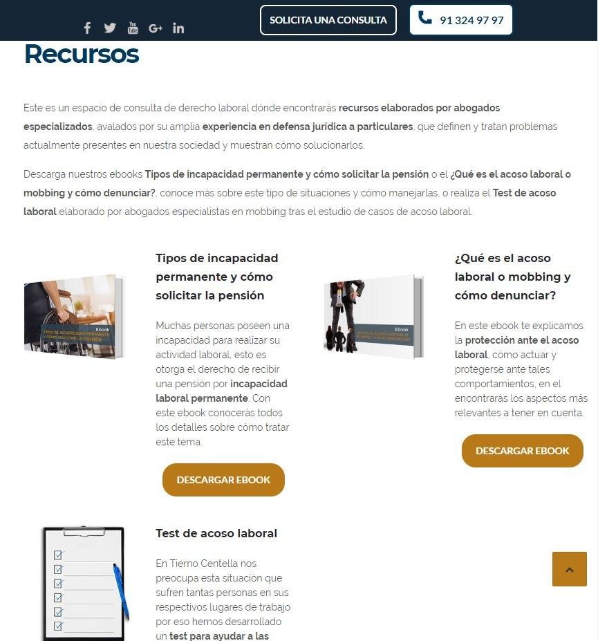 TiernoCentella_Recursos