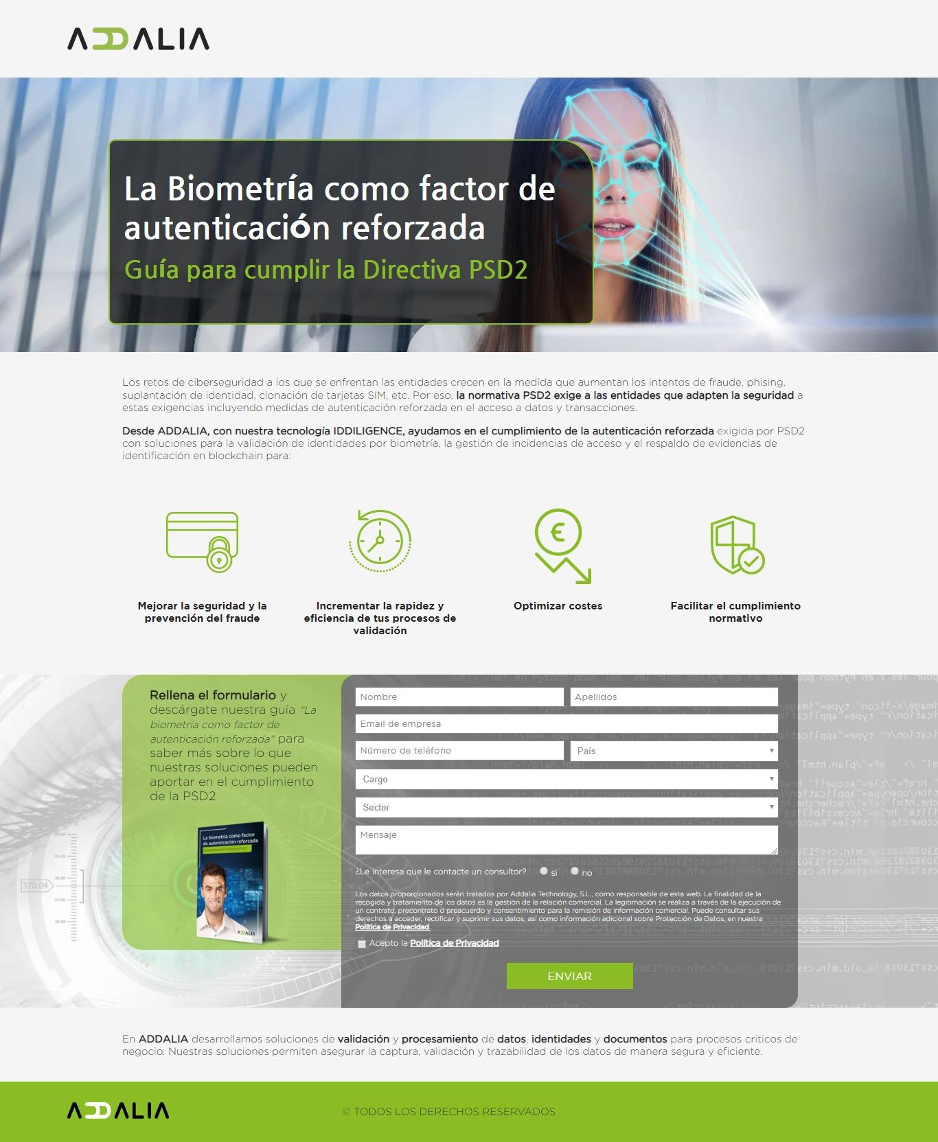 Addalia-Inbound-Marketing-04