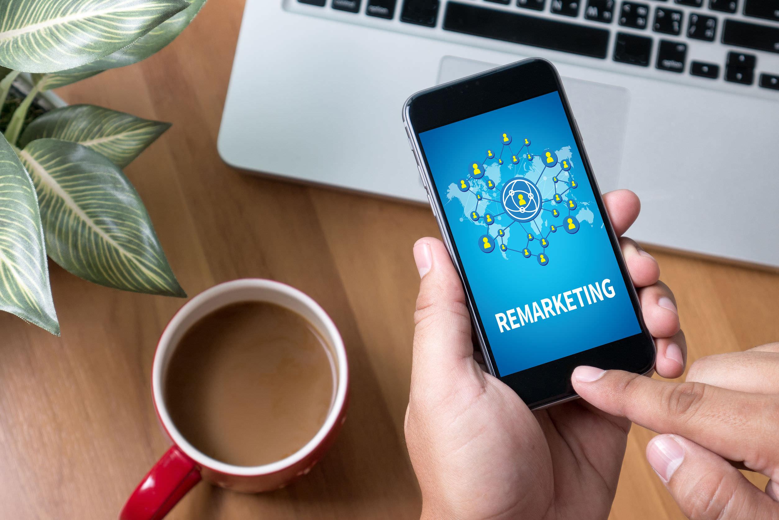 Cómo hacer Remarketing en LinkedIn